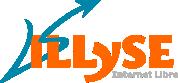Illyse
