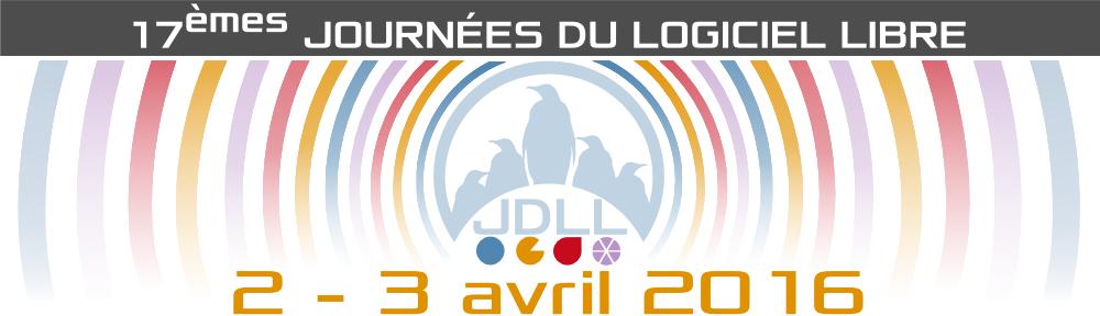 JDLL 2016 à Lyon